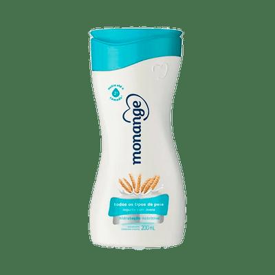 Hidratante-Desodorante-Monange-Hidratacao-Nutritiva-Iogurte-com-Aveia-200ml-7896094908635_1