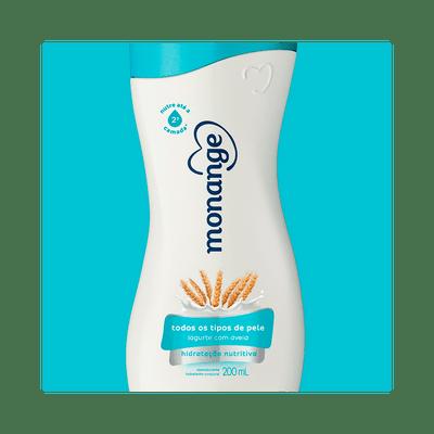 Hidratante-Desodorante-Monange-Hidratacao-Nutritiva-Iogurte-com-Aveia-200ml-7896094908635_3