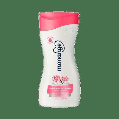 Hidratante-Desodorante-Monange-Hidratacao-Nutritiva-Flor-de-Cerejeira-200ml-7896094908642_1
