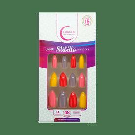 Unhas-Fhaces-Stiletto-Multi-Saori-48-uni-7898577234309