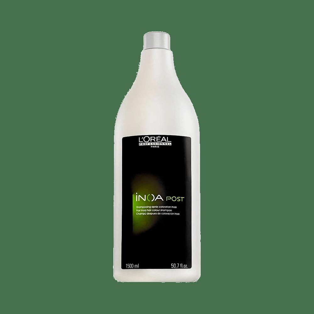 Shampoo-Inoa-Post-1500ml-3474630283626