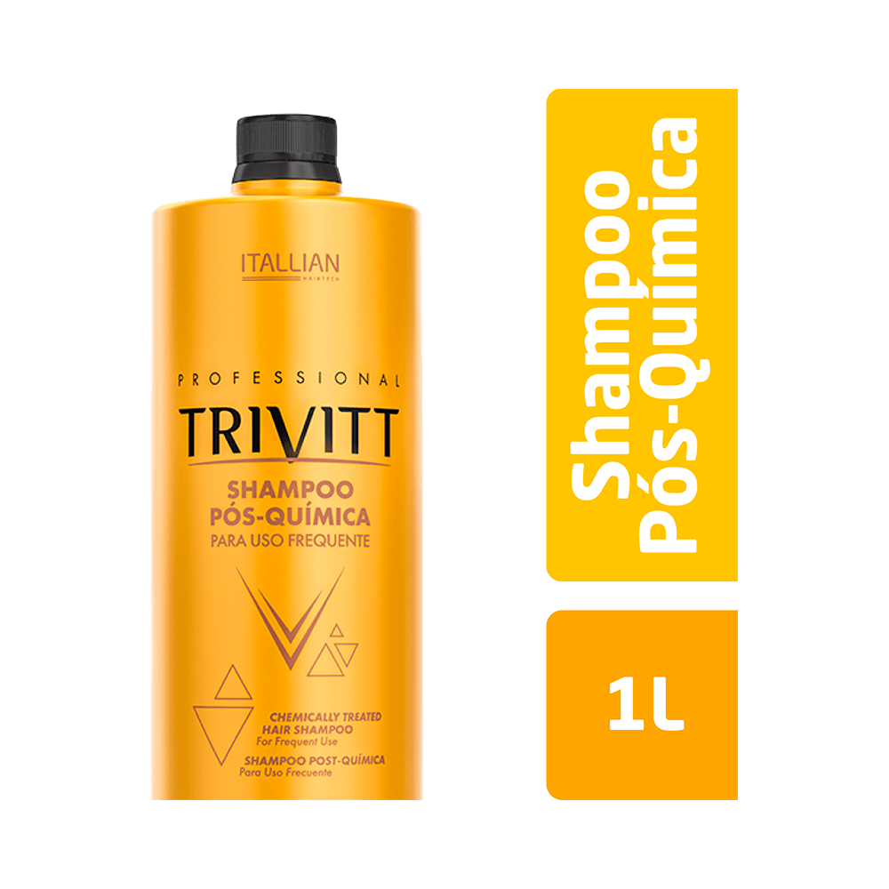 Shampoo-Trivitt-Pos-Quimica-1000ml-7898430168338_1