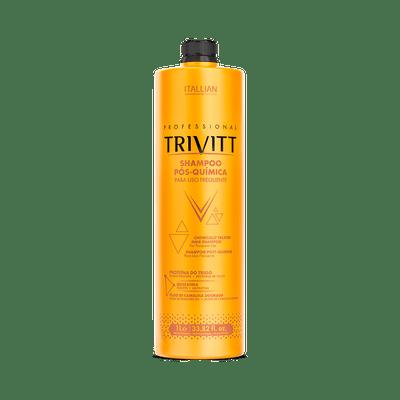 Shampoo-Trivitt-Pos-Quimica-1000ml-7898430168338_2