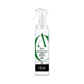 Spray-Eico-Cachos-Magicos-280ml-7898558646787