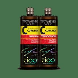 Kit-Eico-Shampoo---Condicionador--Cura-Fios-1000ml-7898558646312