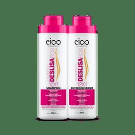 Kit-Eico-Deslisa-Fios-Shampoo---Condicionador-800ml-7898688240176
