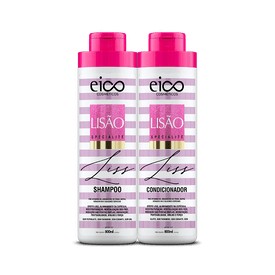 Kit-Eico-Shampoo---Condicionador-Lisao-800ml-7898558646244