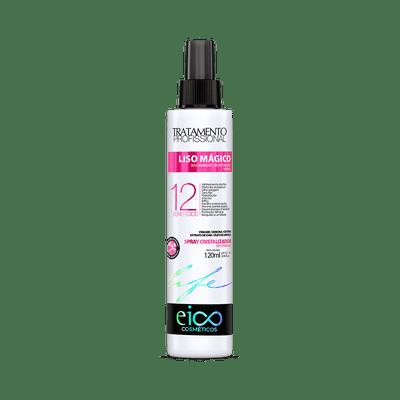 Spray-Cristalizador-Eico-Life-Liso-Magico---120ml-7898558645544