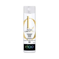 Shampoo-Eico-Supreme-Loiro-Magico--280ml-7898558646619
