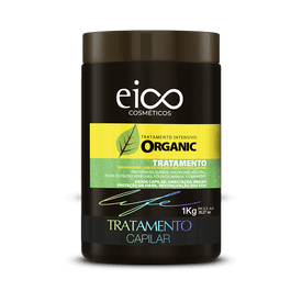 Mascara-Eico-Tratamento-Intensivo-Organic-1000g-7898558646855