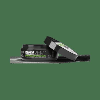 Pomada-Finalizadora-Eico-2-em-1-60g-7898558646152-2