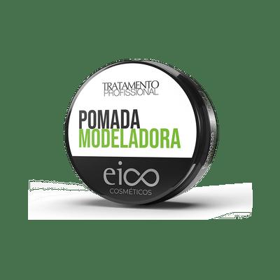 Pomada-Finalizadora-Eico-2-em-1-60g-7898558646152-3