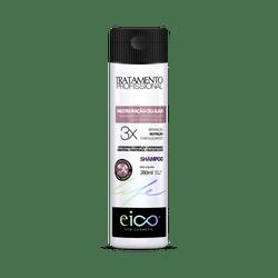 Shampoo-Eico-Life-Restauracao-Celular---280ml-7898558645483