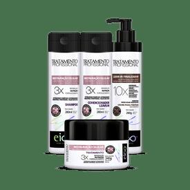Kit-Eico-Restauracao-Shampoo---Condicionador-280ml---Mascara-240g-Gratis-Leave-in-280g-9900000038205