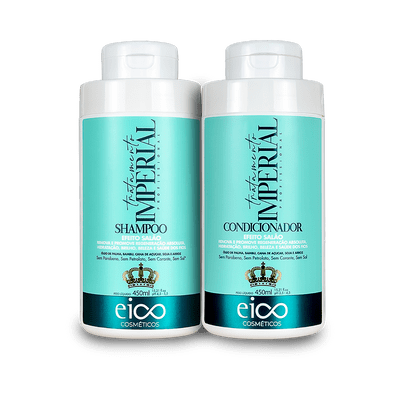 Kit-Eico-Tratamento-Imperial-Shampoo---Condicionador-450ml-7898688240411