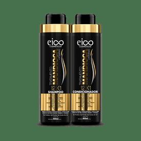Kit-Eico-Shampoo---Condicionador-Mandioca-800ml-7898558646671