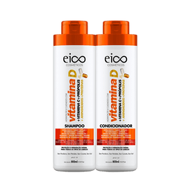 Kit-Eico-Shampoo---Condicionador-800ml-Vitamina-D-7898688240268