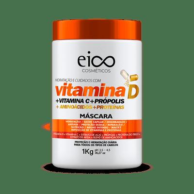 Mascara-Eico-Vitamina-D-1000g-7898688240275