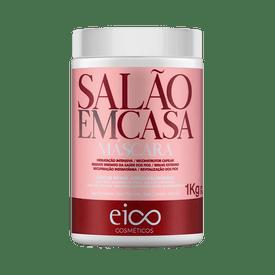 Mascara-Eico-Salao-em-Casa-1000g-7898688240299