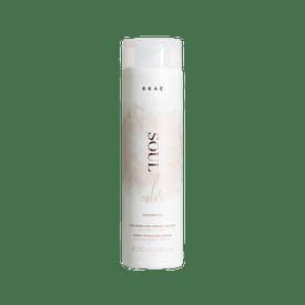 Shampoo-Brae-Soul-Color-250ml-7898667820641