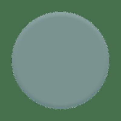 Esmalte-Risque-Deusas-Inspiradoras-Inspiracao-Divina-Verde-7891350038057_6