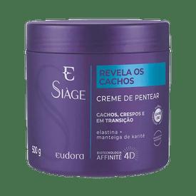 Creme-Para-Pentear-Siage-Revela-os-Cachos-500g-7891033925995-1