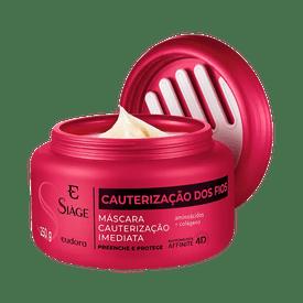 Mascara-Capilar-Siage-Cauterizacao-dos-Fios-250g-7891033930562-1