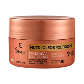 Mascara-Capilar-Siage-Nutri-Oleos-Poderosos-250g-7891033931057-1