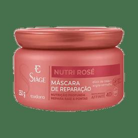 Mascara-Capilar-Siage-Nutri-Rose-250g-7891033925650-1