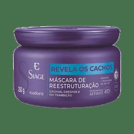 Mascara-Capilar-Siage-Revela-os-Cachos-250g-7891033925988-1