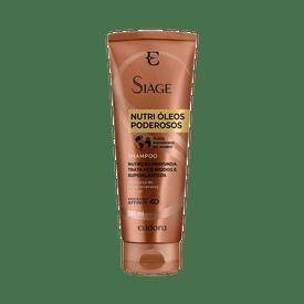 Shampoo-Siage-Nutri-Oleos-Poderosos-250ml-7891033931033-1