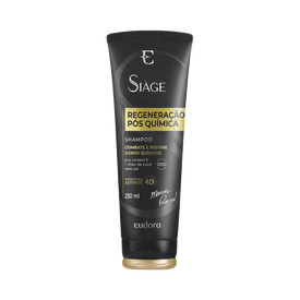 Shampoo-Siage-Expert-Regeneracao-Pos-Quimica-250ml-7891033803576