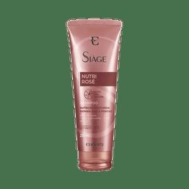 Shampoo-Siage-Nutri-Rose-250ml-7891033925636