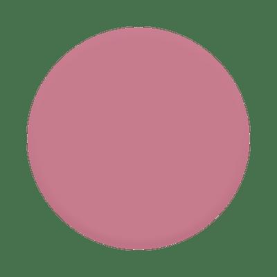 Esmalte-Risque-Deusas-Inspiradoras-Poder-de-Muitas-Rosa-7891350038095_6