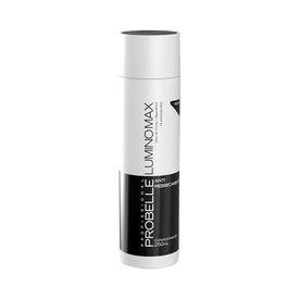 Condicionador-Probelle-Lumino-Max-Anti-Ressecamento-250ml-7898617524544