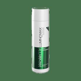 Condicionador-Probelle-Lumino-Max-Mais-Crescimento-250ml-7898617523639