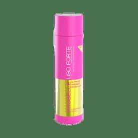 Condicionador-Probelle-Liso-Forte-Nutricao-Precisao-Molecular-250ml-7898617525565
