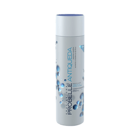 Condicionador-Probelle-Anti-Queda-250ml-7898617525497