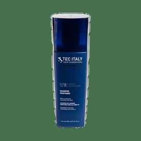 Shampoo-Tec-Italy-Profondo-300ml-7501438370114