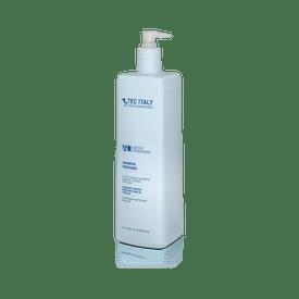 Shampoo-Tec-Italy-Profondo-1000ml-7501438370138