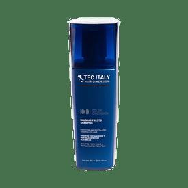 Shampoo-Tec-Italy-Balsami-Presto-300ml-7501438371678