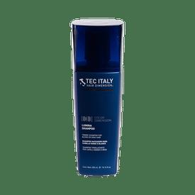 Shampoo-Tec-Italy-Lumina-Matizante-300ml-7501438370206