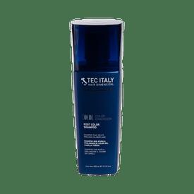 Shampoo-Tec-Italy-Post-Color-300ml-7501438370169