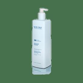 Shampoo-Tec-Italy-Post-Color--1000ml-7501438370183