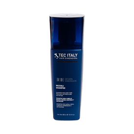 Shampoo-Tec-Italy-Riccioli-Cacheados-300ml-7501438371425