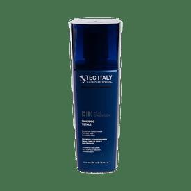 Shampoo-Tec-Italy-Totale-300ml-7501438370060