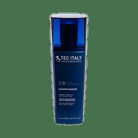 Shampoo-Tec-Italy-Massimo-Reparador-300ml-7501438370275