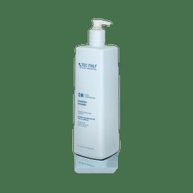 Shampoo-Tec-Italy-Massimo-Reparador-1000ml-7501438370299