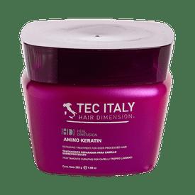 Mascara-de-tratamento-Tec-Italy-Amino-Keratin-280g-7501438370558