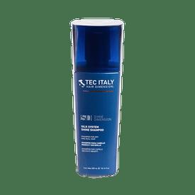 Shampoo-Tec-Italy-Silk-System-Shine-300ml-7501438371210